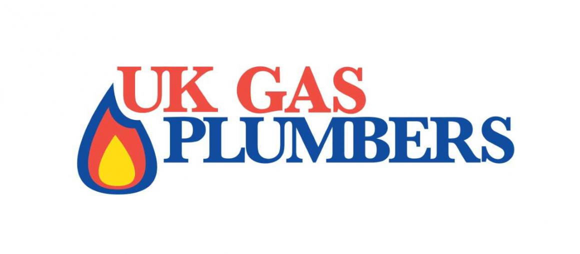 Tons Of Tips For Becoming A Commercial gas servicing engineer.