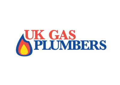 Commercial Heating Engineers London