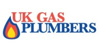Commercial Gas Engineer London